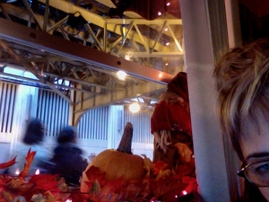 20101105153307-pst_pumpkin_time_3