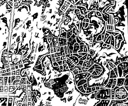 20101105231014-metropolitannodsmall