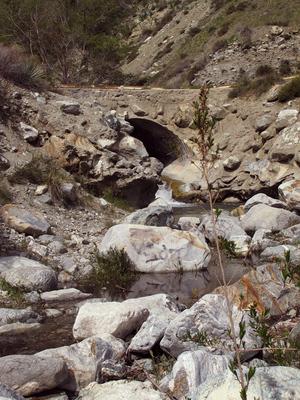 20101106011018-nemeroff_river_tunnel