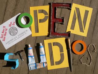 20101106051040-openstudio