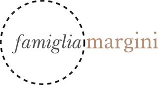 20101106131701-logofamigliamargini-72dpi-300px