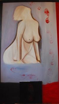 20101106155756-nakedlady