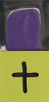 20101106165559-geert_baas__untitled__2008__acrylic__20_x_10_cm