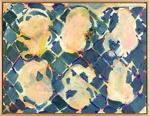 20101107061510-canvas