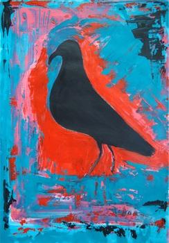 20101107082455-birdland_series_3