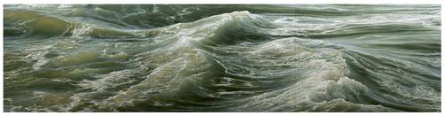 20101107091515-deepwater1-800px