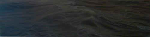20101107091632-deepwater3-800px