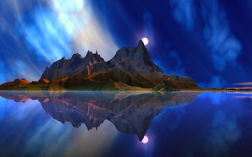 20101107173419-moonrise