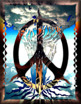 20101107182357-peace_tree