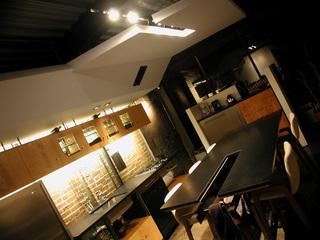 20101107195733-ts-kitchen