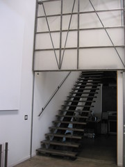 20101107195811-ts-stairs