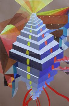 20101108041619-ziggurat_to_send_cropped