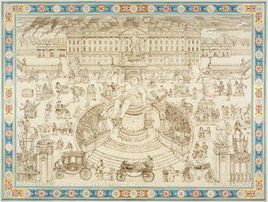 20101108065424-adam_dant__royal_drinking__2010__ink_and_photographs_on_paper__238