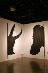 In_black_and_white_-_marshall_astor_-_equally_god_and_equally_satan_-_finished_with_lighting