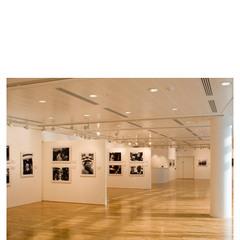 20101108085419-interior_sw1gallery