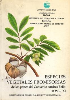 20101108095223-carapa_guianensis