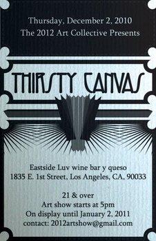 20101108140423-thirstycanvas