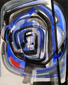 20101108150939-09_scrimohelmet_copy