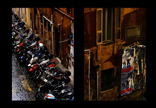 20101108153713-carla-pivonski-rome-vespas-in-rain_01