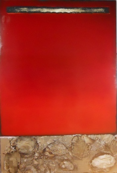 20101108161542-red_pratt