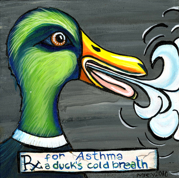 20101108163825-duckbreath_300