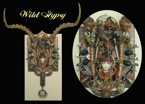 20101108184711-wildgypsymax