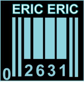 20101110025820-00-logo_turquoise_eric_eric