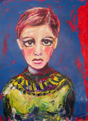 20110503051919-twiggy__2010__50cm_x_65cm__350gm__acrylic_on_paper__r_1500