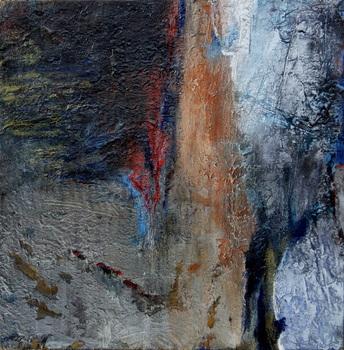 20101109062608-landscape