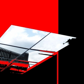 20120618182453-composition_01