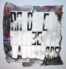 20101109131746-09_burnham