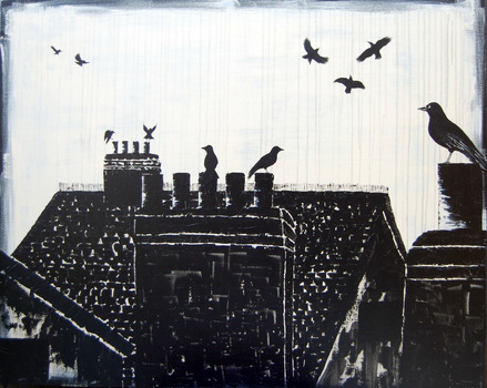 20101109211349-of_chimneys_and_crows