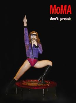 Moma_don_t_preach_pic