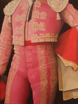 Pink_matador_small