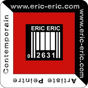 20101110054038-10-ericeric_artiste_contemporain_adresse_web__noir_sur_rouge