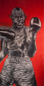 20101110054609-35-boxer
