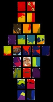 20101110080003-efagan-colorsoundgrammar-sm