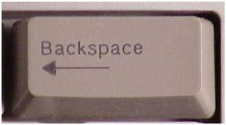 20101110092237-backspace_key