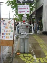 20101110112009-rogue_gallery_s_tin_man