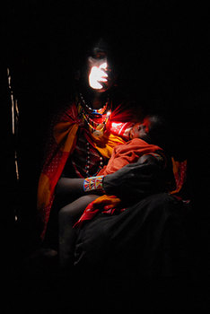 20101110114636-the-black-madonna---manuel-scrima