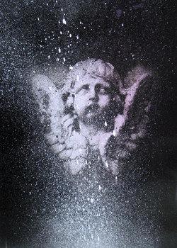 20101110115016-marco-rea---angel