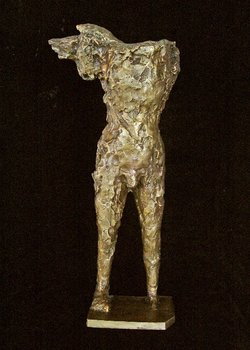 Smith_wingedfigure_bronze