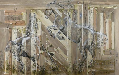20101110191731-wooden_horses