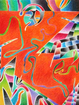 20101111060906-img_1501_edited-3