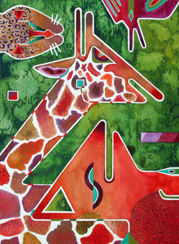 20101111064202-img_1288_zoology_edited-4