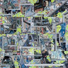 20101111091902-choi_timesquare_2010_mixed_media_96x96x1