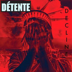 20101111105356-decline_cover
