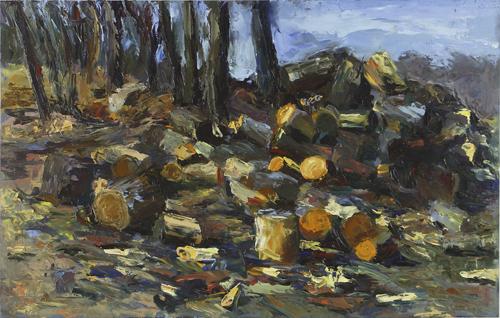 20101111204042-d3_lumber