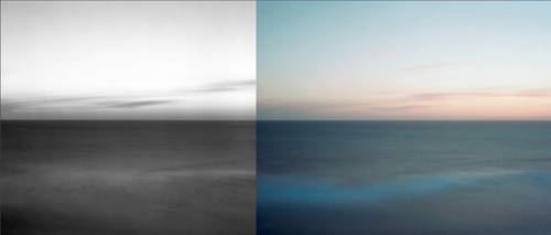 20101111210240-oceanscape_no