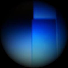 20101112062240-f_vii_017